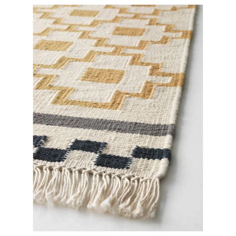 Ikea Rag Rug | flooring stunning sisal rug ikea for cozy your home