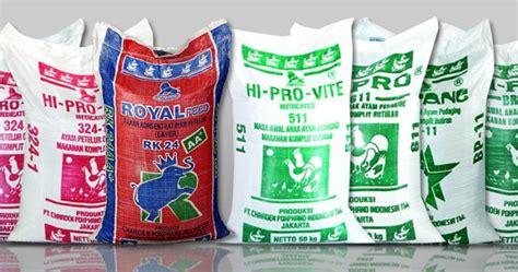 Pakan Ayam Pokphand produk pakan pt charoen pokphand indonesia peternak