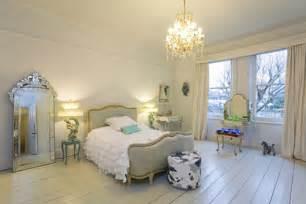 Room Decoration Ideas For Women » Home Design 2017