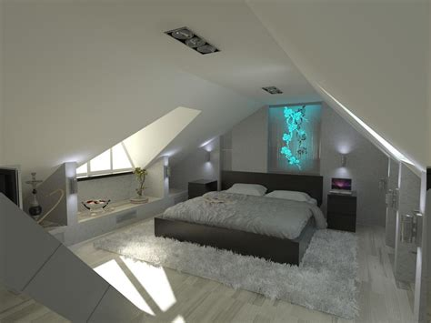 home designer pro attic room bedroom design the best idea for attic bedroom ideas