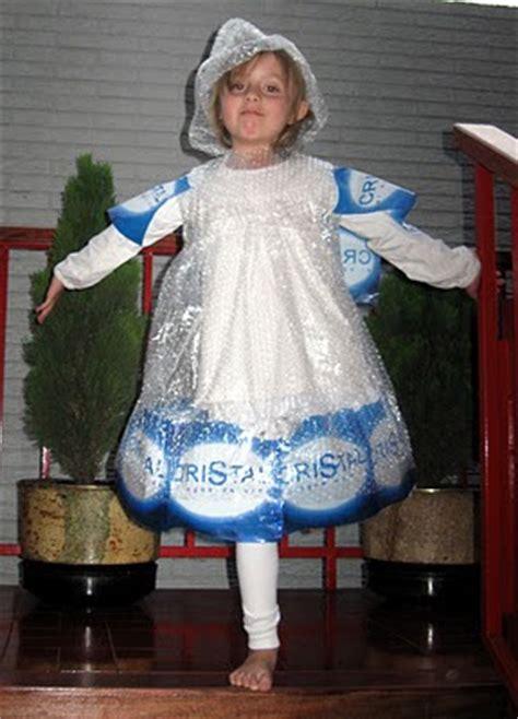 como hacer un disfraz de gota de agua casero buscador de disfraces blogaction day disfraz de gota de agua