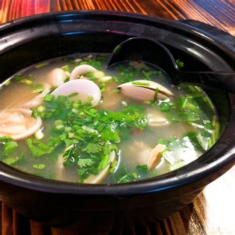 noodle house food remarkable mi xian noodle go noodle house the