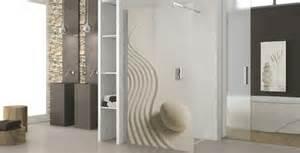 aubade salle de bain my