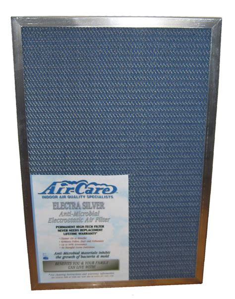 air and furnace filter furnace furnace filters