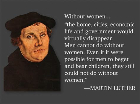 martin luther memes what martin luther said about lutheran
