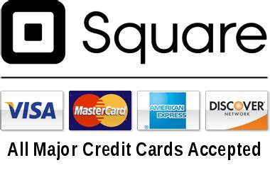 Square Credit Card Template by Square Accept Credit Cards Pictures To Pin On