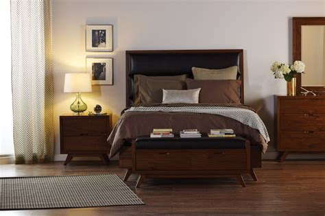 bedroom furniture mississauga opo bedroom set clf buhl cozy living furniture mississauga