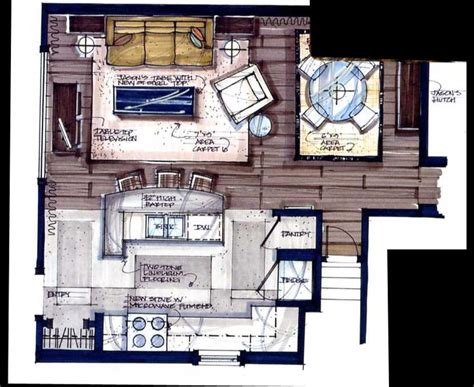 floor plan renderings 1000 images about lnt plan on pinterest bedroom