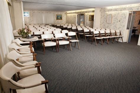 munson lovetere funeral home woodbury ct funeral home