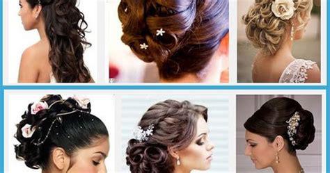 Kandyan Wedding Hairstyles kandyan hairstyle images pin kandyan on