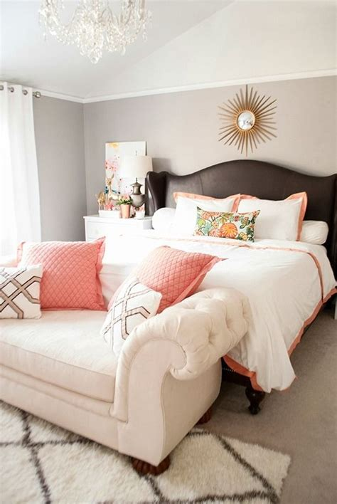 master bedroom color schemes master bedroom color schemes pinterest pictures 02 small