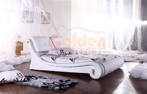 high headboards for sale modern french furniture bedroom set royal king size bed