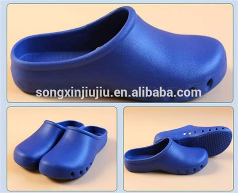 best clogs for best quality operating theatre shoes clogs for