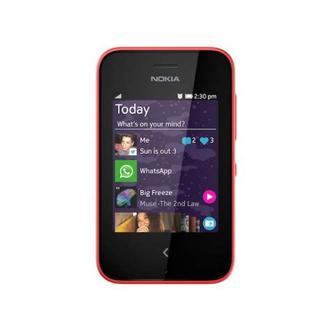 themes download for nokia asha 230 nokia asha 230 price in pakistan full specifications