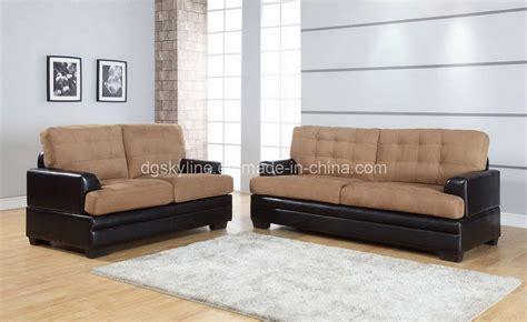china sofa set china kd sofa set kv6001 china furniture sofa