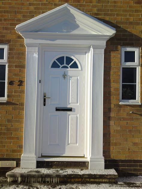 How To Fit A Upvc Front Door How To Fit Upvc Door And How To Fit A Upvc Front Door