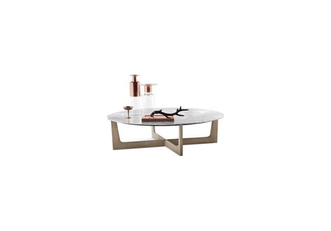 poltrona frau roma ilary low table poltrona frau milia shop