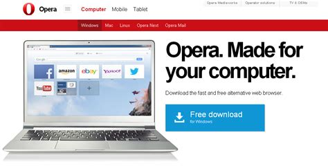 opera mini themes download for pc blog archives oklahomamake
