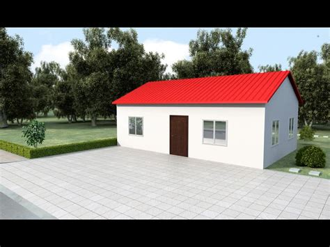 buying a small house ready made house plans for sale bukidnon f a 440 msu flickr luxamcc