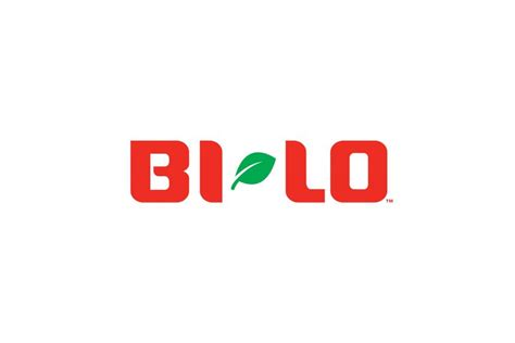 bi lo holdings closing 6 stores retail financial bi lo closing 23 stores but none in jacksonville jax