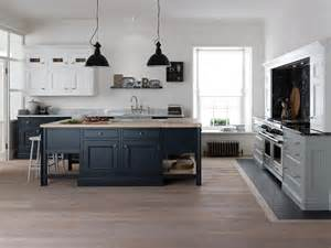 Kitchent blackham bespoke kitchens