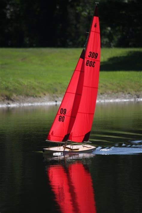 toy boat sails to norway 1000 images about pond yacht on pinterest model ships