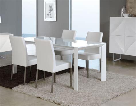Chaise Blanche Design Salle A Manger by Javascript Est D 233 Sactiv 233 Dans Votre Navigateur