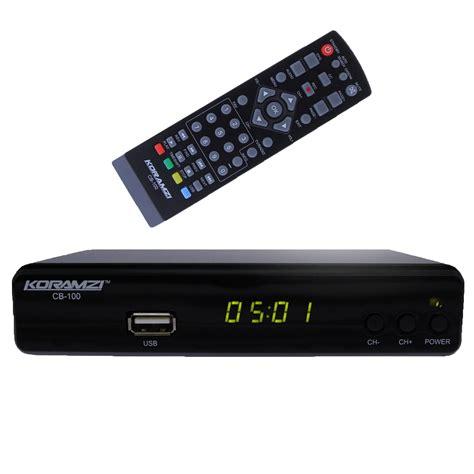 best digital analog converter best analog to digital tv converter box hd dvr hdtv atsc
