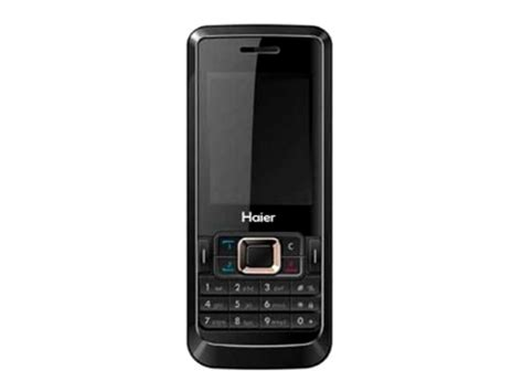 haier mobile phones haier mobile phones india haier cell phones in india