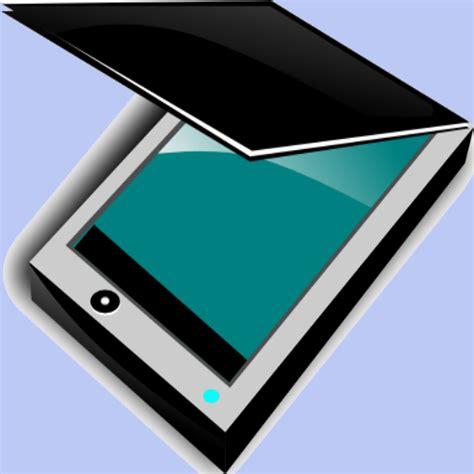 Play Store Pro Apk Mx Player Pro Apk Play Store Pro Apk One