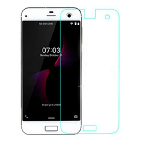 Special Tempered Glass For Zte Blade A711 Ibrave Premium 02mm 25d zte blade s7 tempered glass screen protector 12742 7 99 smartphone professional