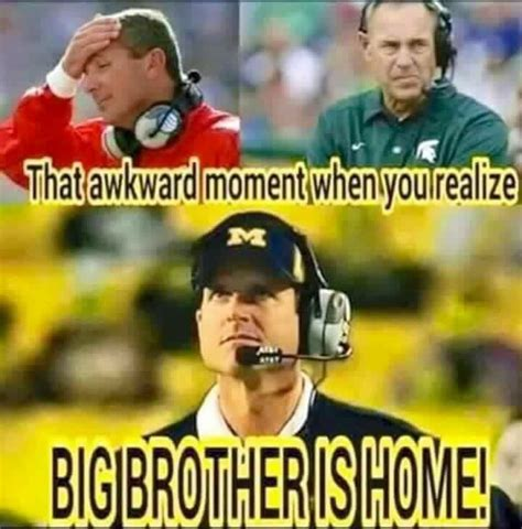 Michigan Football Memes - 397 best detroit lions fan images on pinterest detroit