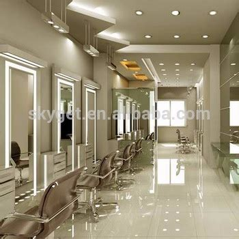 mirror image salon salon mirror with light wall mounted mirror buy salon