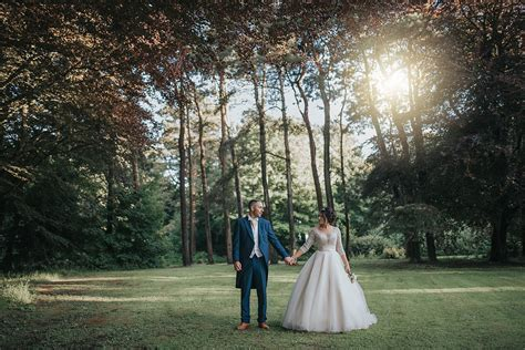 Plan Your Perfect Cumbria Wedding   Abbey House Weddings