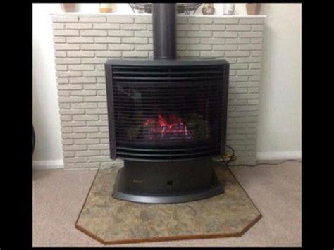 Sale Kompor Gas Rinnai 511e rinnai gas heater brick7 sale