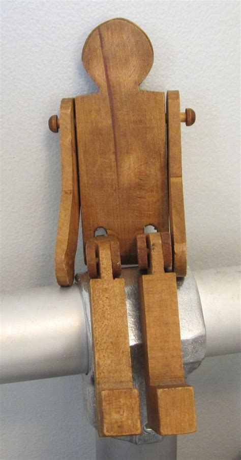 jointed doll workshop 105 best images about vintage wooden toys on