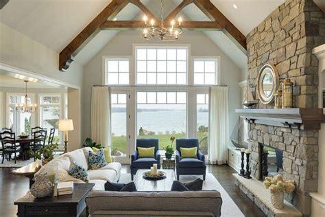 Interior Design 5229 by Inspiring Lake House Interiors Home Bunch An Interior