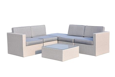 wicker sofa sets kontiki conversation sets wicker sofa sets amelia 6