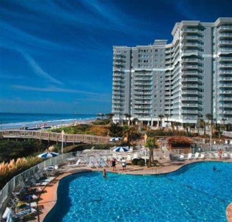 hotels  motels  myrtle beach