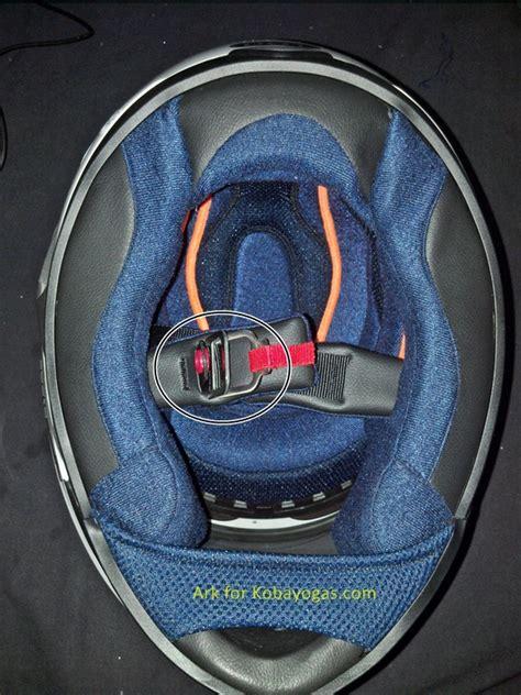 Helm Ink Duke sahabat review helm ink duke produk terbaru