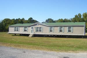cullman liquidation new and used mobile homes in cullman al