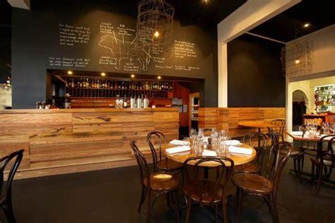 cafe bistro interior design la luna bistro mr mitchell bistro cafe restaurant