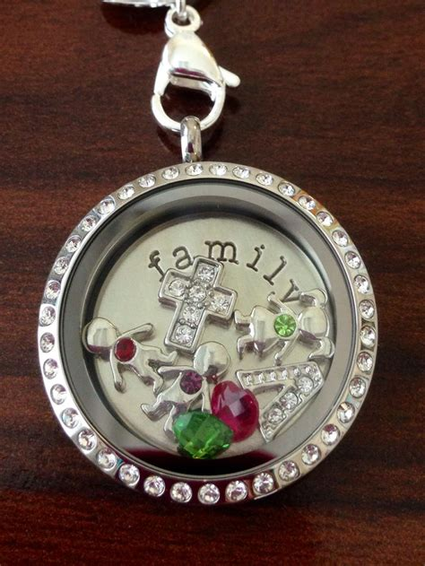 Origami Owl Family - 1000 images about origami owl jewelry on