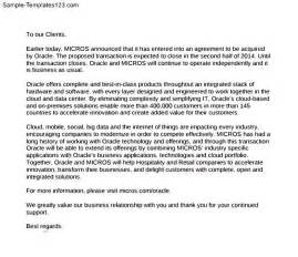 Business Letter Closings Spanish Good Closing Statements For Business Letters Letter