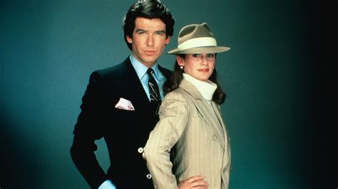 film seri remington steele nbc bringt quot remington steele quot zur 252 ck