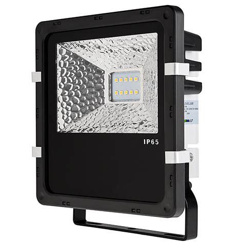 Led 10 Watt 10 watt high power led flood light fixture 800 lumens led flood lights industrial led