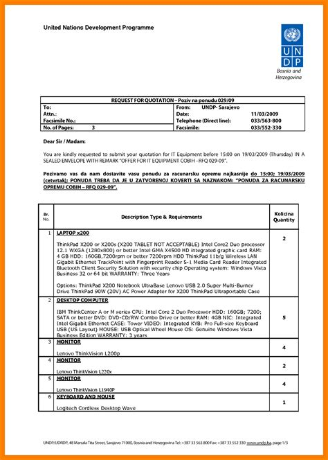 7 Sle Of Request For Quotation Global Strategic Sourcing Request For Quote Template Excel
