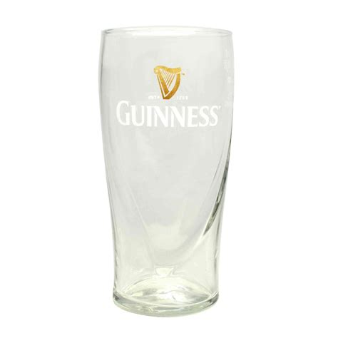 guinness barware guinness barware 28 images lennon s irish shop