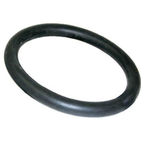 Tire Bead Seater Ring 2018 Dodge Reviews