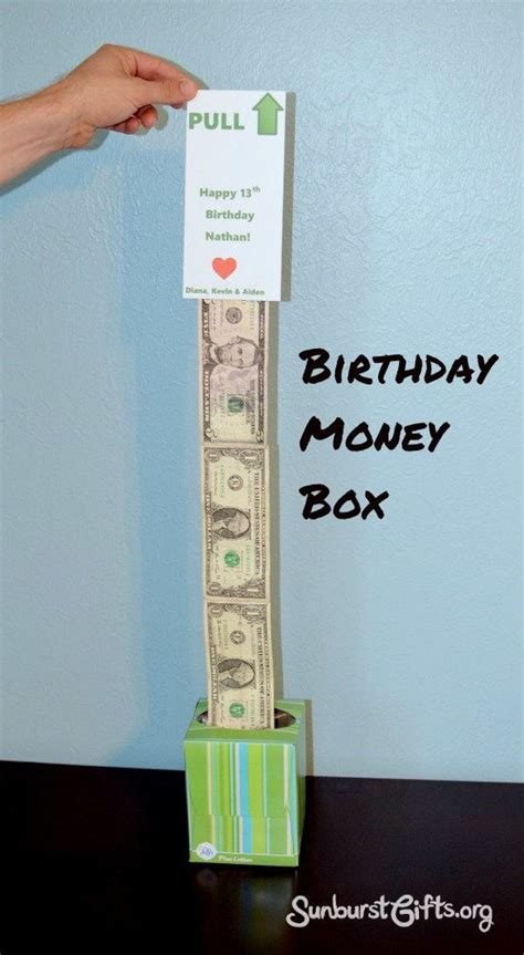 Can You Take Money Out Of A Gift Card - fun and creative ways to give money as a gift noted list